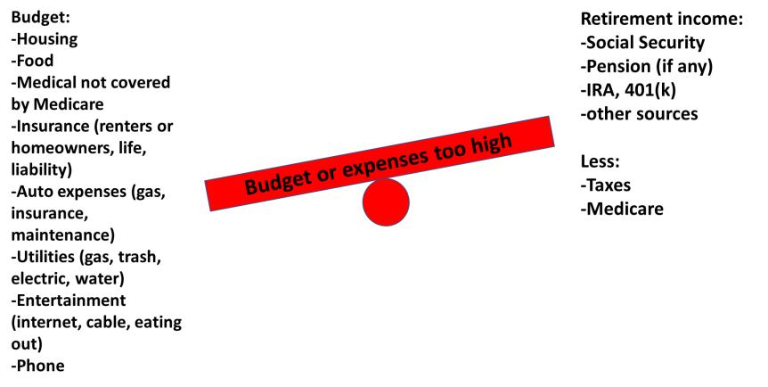 Budget Teeter Totter-left tilt - v2